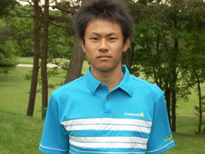 日刊アマゴルフ2008 リザルト : ...